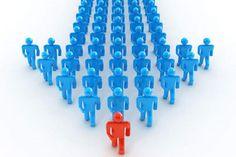 Liderazgo consciente o la evolución del liderazgo - Revista ...