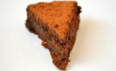 50 receitas de bolo de chocolate para trazer prazer ao seu dia - Dicas de Mulher