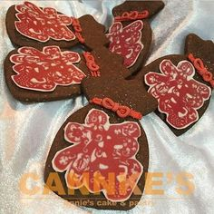 CNY new year cookies 新年福袋曲奇 by Cannke's 如果大家想買一d特別既曲奇 可以考慮下最新推出既福袋曲奇 味道大家仲可以自由選擇 牛油咖啡朱古力綠茶可以自創味道 精美包裝 不論送禮定係放係全盒都岩架 #cannkes #cannkes_cookies #dessert #yum  #hungry #hksweet #eating #foodpics #instagood #instafood #coffee #valentineday #valentinesgift #perfectday #sweet #desserts #onlinecakeshop #hkcakeshop #hkig #hk #hkfood #onlineshop  #cny #happycny #yearofthemonkey #cny2016 #coconut #chinesenewyear #hkbakery #曲奇 送禮 新年曲奇…
