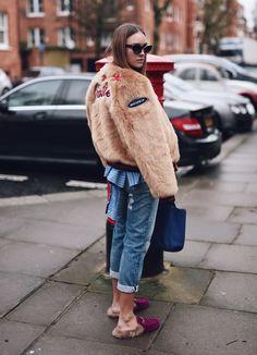 Queensdale Rd, London | Nina Suess | Bloglovin'