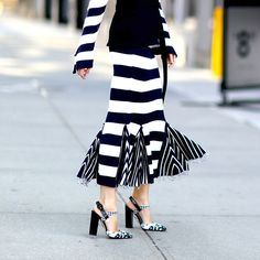 15 Spring Shoes To Update Your Work Wardrobe