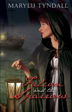 The Falcon and the Sparrow by MaryLu Tyndall http://www.amazon.com/dp/0991092104/ref=cm_sw_r_pi_dp_FuK6tb0E2MWVV