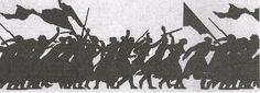 """Résultat de recherche d'images pour """"misère russe 1917"""""""