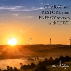 REIKI Lifestyle offers the best in Reiki Healing, Reiki Therapy and Reiki Attunements, resources and more. Alternative Health, Alternative Medicine, Reiki Quotes, Reiki Therapy, Reiki Energy, Japanese Words, Reflexology, Magick, Phoenix