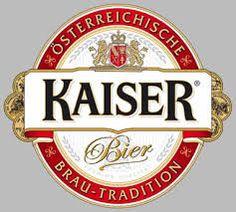 Resultado de imagem para Marcas de Cervejas Drink Signs, Beer Signs, Bottle Labels, Beer Bottle, Beer Labels, Sous Bock, Beer Mats, Beer 101, Beer Coasters