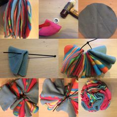 Snuffel bal voor de hond Brain Games For Dogs, Dog Games, Shorkie Puppies, Dog Boredom, Puppy Crafts, Dog Enrichment, Dog Cuddles, Dog Day Afternoon, Diy Dog Toys