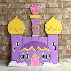 Bundle Shimmer and Shine and Castle Custom Cutout Party Props Shimmer And Shine Costume, Shimmer And Shine Cake, Paper Flower Decor, Flower Decorations, Shimmer And Shine Decorations, Shimmer And Shine Characters, Princess Jasmine Party, Aladdin Party, Ramadan Decorations