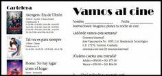 vamos_al_cine_torreon_mexico_2015-05-15-f3