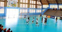 BFC: Prefeitura de Mossoró confirma Jogos Escolares par...