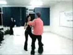 Dancing Brazilian Zouk with Reggaeton music - http://music.ignitearts.org/latin-music-videos/dancing-brazilian-zouk-with-reggaeton-music/