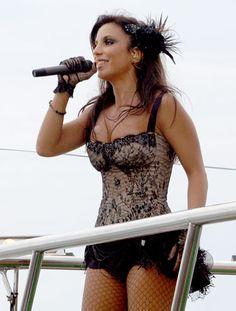 Blog Cidade de Marília: Show de Ivete Sangalo em Marília 2014