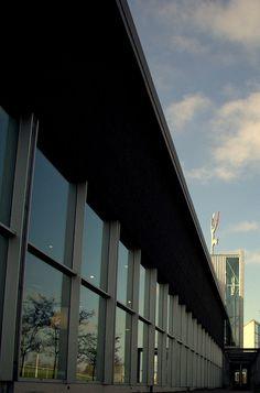 Fotografie in Groningen