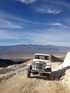 1961 Willys Station Wagon - Photo submitted by Bill Peet. Old Jeep, Jeep Cj, Vintage Jeep, Vintage Trucks, Willys Wagon, Jeep Willys, Jeep Scout, Jeep Wagoneer, 4x4