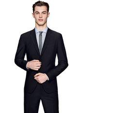 #clothesforhumans #Benetton #FW16 #collection #trend #fashion #man #suit #smart
