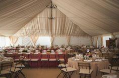 Carpas para bodas, decoración de carpas para bodas #bodas #decoración #weddingplanner #wedding #decoration www.carpasbodas.com
