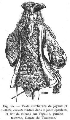 Maurice Leloir (1853-1940) - французский художник и иллюстратор (385 работ)