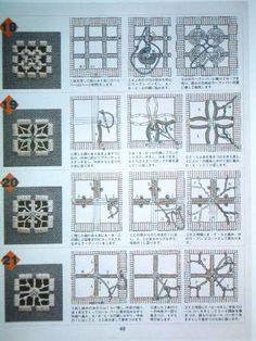 95679160b93d9f916ffa8d4455a88ef8 (384x512, 183Kb)
