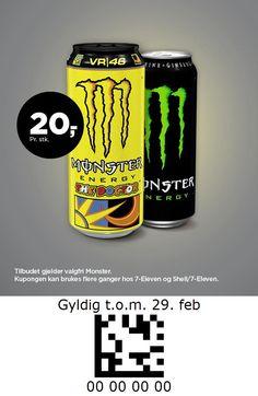 7-Eleven Norway