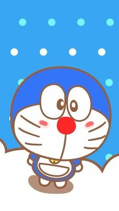 Lihat Wallpaper Afsinalam Nobin Doraemon Hd Android Di Mobile Wallpaper 20 Best Of Wallpaper For Iphone Lucu Amazing Wallpaper -- -- lihat Wallpaper Wa, Wallpaper Images Hd, Cartoon Wallpaper Hd, Wallpaper Keren, Mobile Wallpaper, Iphone Wallpaper, Amazing Wallpaper, Kitty Wallpaper, Hd Anime Wallpapers