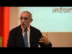 Conferencia de diagnóstico diferencial sobre autismo de Juan Martos - YouTube