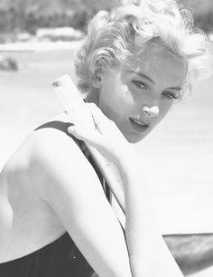 Deborah Kerr, 1950s
