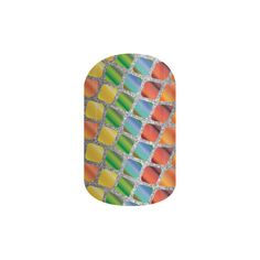 Jamberry Nail Wraps (22 NZD) ❤ liked on Polyvore featuring beauty products, nail care, nail treatments, chameleonaire and chamelionair