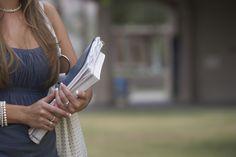 Confidence gap still present among collegiate women