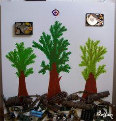 E-Wald  [400 €]