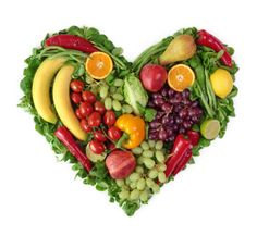 Nutrition has vital importance for health. In your daily menu, eat two or three meals vegetables end fruits. Here are some useful fruits and vegetables for some diseases Get Healthy, Healthy Snacks, Healthy Recipes, Healthy Heart, Healthy Fruits, Eating Healthy, Healthy Weight, Eating Clean, Easy Recipes