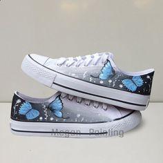 best website 67c7b ec8c5 Converseshoes 29 on. Zapatos ...