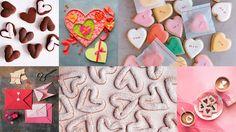 Valentine's Day Gift Guide | Martha Stewart