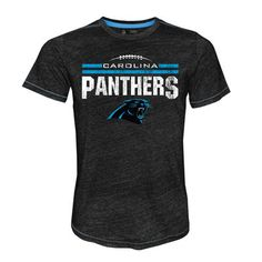 153 Best Carolina Panthers Gifts (If you need a hint) images ... b65a50479