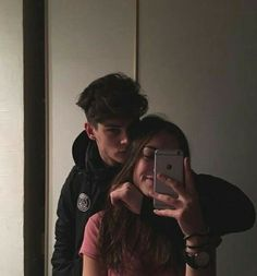 pinterest: /riddhisinghal6// elegant romance, cute couple, relationship goals, prom, kiss, love, tumblr, grunge, hipster, aesthetic, boyfriend, girlfriend, teen couple, young love, hug image, lush life