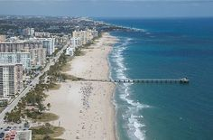 What's the #1 Hotel in Pompano Beach? Find out now at www.bookmyflorida.com