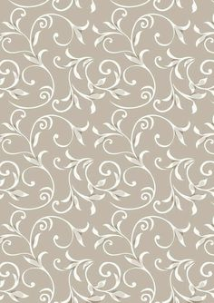 Discover thousands of images about ,pink swirl: Doll House Wallpaper, Room Wallpaper, Wallpaper Backgrounds, Iphone Wallpapers, Vintage Scrapbook, Scrapbook Paper, Decoupage Paper, Pattern Wallpaper, Pattern Paper