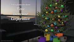 ¡Feliz Navidad! #Navidad