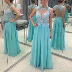 Cheap prom dresses 2017,2017 Long Plus Size Prom