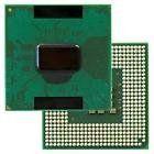 Intel Celeron M CPU 1.73 GHz 1M 533 SLA2G LF80537 530 by INTEL. $15.00