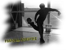 Indoor entertainment Spain Events http://streets-united.com/blog/freestyler-de-futbol-para-eventos-en-espana/