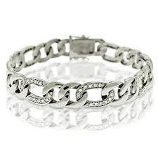 Image result for bracelets for men