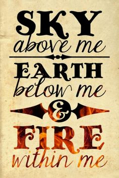 Simply Sun Signs: Quotes for Your Sun Sign - Aries are the first fire sign in the Zodiac. They are head strong, somewhat selfish, but always very giving. They definitely have a fiery personality! Great Quotes, Quotes To Live By, Me Quotes, Inspirational Quotes, Motivational, Clever Quotes, Wisdom Quotes, The Words, Aries Quotes