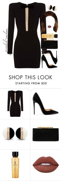 """""""15.01.17 