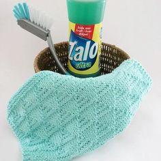 Knitting Patterns Free, Knit Patterns, Free Knitting, Free Pattern, Drops Design, Drops Cotton Light, Drops Lima, Drops Karisma, Drops Alpaca