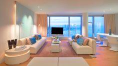 WOW  Living Room