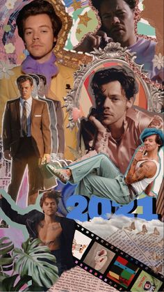 Harry Styles Images, Harry Styles Poster, Harry Styles Edits, Harry Styles Baby, Harry Styles Live, Harry Edward Styles, Louis Y Harry, Niall And Harry, One Direction Harry