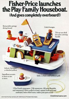 1972-fisher-price-little-people-vintage-ad