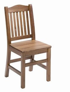 sillas para jardin de madera - Buscar con Google