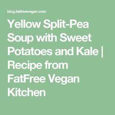 """Über 1.000 Ideen zu """"Stuffed Yellow Squash auf Pinterest   Kürbis ..."""