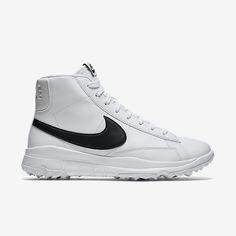 Nike Blazer Women's Golf Shoe