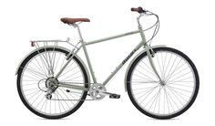 Bikes On Robson EX Bikes on Robson